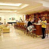 Poseidon Beach Hotel Picture 7