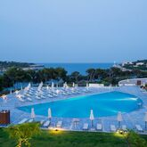 Blau Porto Petro Beach Resort & Spa Picture 0
