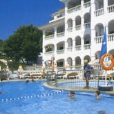 Atalaya Bosque Hotel Picture 0