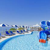 Korumar Hotel De Luxe Picture 3