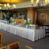 Eduardo VII Hotel Picture 6