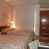 Los Delfines Hotel Picture 4