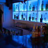 Pela Maria Hotel Picture 10