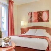 Europe Paris Hotel Picture 7
