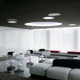 Barcelo Sants Hotel Picture 6