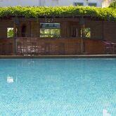 Costa Bodrum City Hotel Picture 9