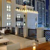 Vida Downtown Dubai Hotel Picture 2