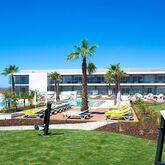 Holidays at Pestana Alvor South Beach Hotel in Alvor, Algarve