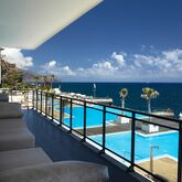 VIDAMAR Resort Madeira Dine Around - Half Board Picture 3