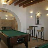 Sirenis Club Siesta Hotel Picture 10