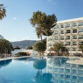 Aluasun Torrenova Hotel Picture 15