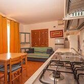 Gest Plain Apartments Picture 17