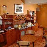 Comfort Hotel Montmarte Place Du Tertre Picture 5