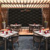 Fairmont Bab Al Bahr Hotel Picture 6