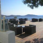 Elounda Ilion Hotel Picture 3