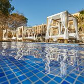 Secrets Mallorca Villamil - Adults Only Picture 7