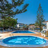 Contessa Hotel Picture 12