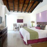Buenaventura Grand Hotel and Spa Picture 2