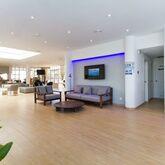 Jutlandia Family Resort Hotel Picture 10