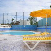 Las Arenas Apartments Picture 8