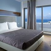 Mistral Bay Hotel Picture 4