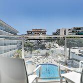 Best San Diego Hotel Picture 6