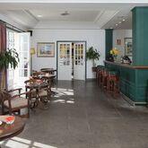 Parador De La Palma Hotel Picture 14