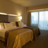Melia Madeira Mare Resort and Spa Picture 9