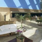 Grand Palladium Palace Ibiza Resort & Spa Picture 10