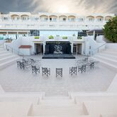 Sovereign Beach Hotel Picture 19