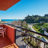 Fuengirola Beach Hotel Picture 5
