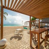 Caribe Club Princess Hotel Picture 6