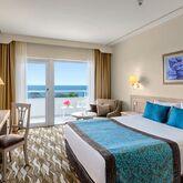 Ma Biche Hotel & Thalasso Picture 6