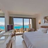 Royal Marmin Bay Luxury Resort & Spa - Adults Only Picture 5