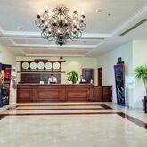 Sierra Hotel Picture 2