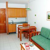 Holidays at Babalu Apartments in Puerto Rico, Gran Canaria