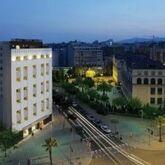 Eurostars Monumental Hotel Picture 0
