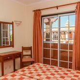 Colina da Lapa Apartments Picture 7