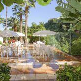 Perla Tenerife Hotel Picture 5