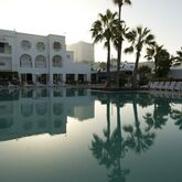 Royal Decameron Tafoukt Beach Hotel Picture 3