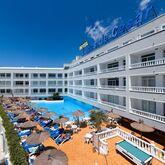 Blue Sea Lagos de Cesar Hotel Picture 8