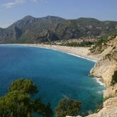 Katre Hotel Olu Deniz Picture 10