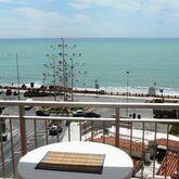 Sunny Beach Aparthotel Picture 10
