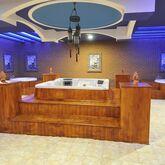 Nox Inn Club Picture 18