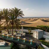 Santa Monica Suites Hotel Picture 12
