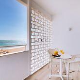 Hotel Sol e Mar Picture 6