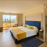 Corallium Dunamar by Lopesan Hotels - Adults Only Picture 3