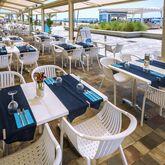 4R Miramar Calafell Hotel Picture 12