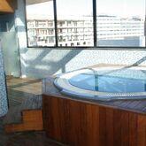 Silken Puerta Malaga Hotel Picture 7