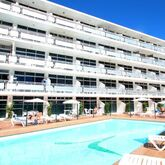 Holidays at Strelitzias Apartments in Playa del Ingles, Gran Canaria